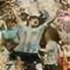koranlakoran's avatar