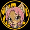 Koraru-san's avatar