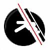 Korasu's avatar