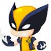 koratCF's avatar