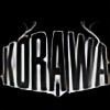 Korawa's avatar