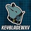 Koraxes765's avatar
