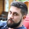 korayk94's avatar