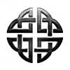 korbaiden's avatar