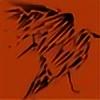 Korbeaux's avatar