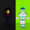 Korben64's avatar