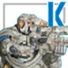 korbenn's avatar