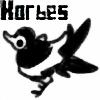 Korbes's avatar