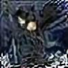 Korbin-Armand's avatar