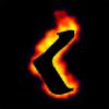 Korbinia's avatar