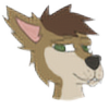 KorbisBarkly's avatar