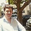 korboleev's avatar
