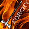Korchy's avatar