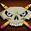 KorD12's avatar