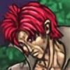 Kord82's avatar