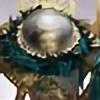 kordablue's avatar