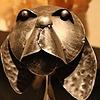 Kordazer's avatar