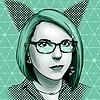 Kordelia's avatar