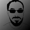 kordero's avatar