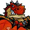Kordgorn's avatar
