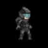 Kordharin's avatar