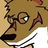 Kordracon's avatar