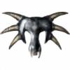 KordX18's avatar
