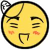 koreaanikiplz's avatar