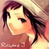 koreananimelover's avatar