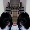 koreangal12's avatar