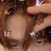 KoreanGallery's avatar