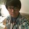 Koreankimchiboi's avatar