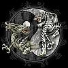 koreannihilus's avatar