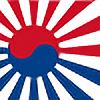 koreansensation's avatar