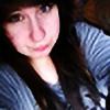 koreau's avatar