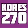 KOREEE's avatar