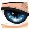 koregrinder's avatar