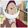 koregua6000's avatar