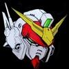 Koren-Leo's avatar