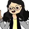 Korena372's avatar