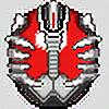 Korensu's avatar