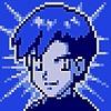korenwolf27's avatar