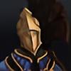 KorenZ's avatar