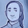 Koreviss's avatar