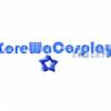 KoreWaCosplayDA's avatar