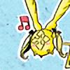 korewanick's avatar