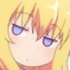 korewaNyah's avatar