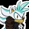 Korey-SonicFan22's avatar