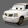 KoreyFlynn's avatar
