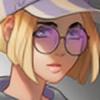 Korezky's avatar